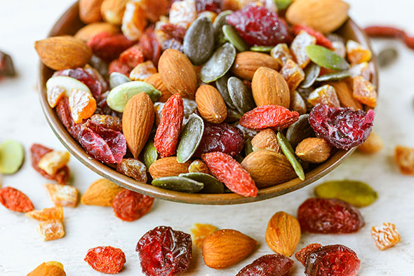 dried-fruit-and-nuts-590x394jpg
